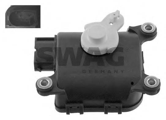 SWAG 30934149 Регулировочный элемент, смесительный клапан