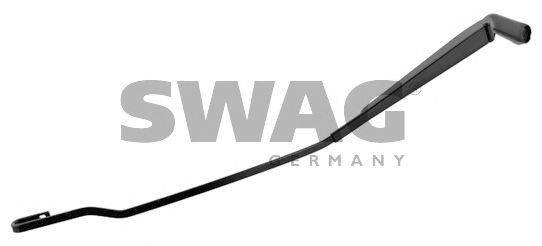 SWAG 30934734 Рычаг стеклоочистителя, система очистки окон