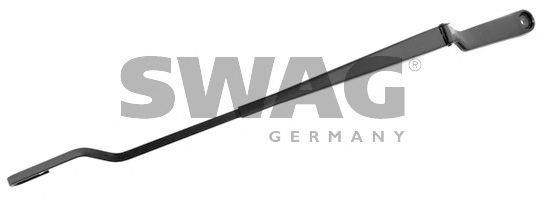 SWAG 30934735 Рычаг стеклоочистителя, система очистки окон