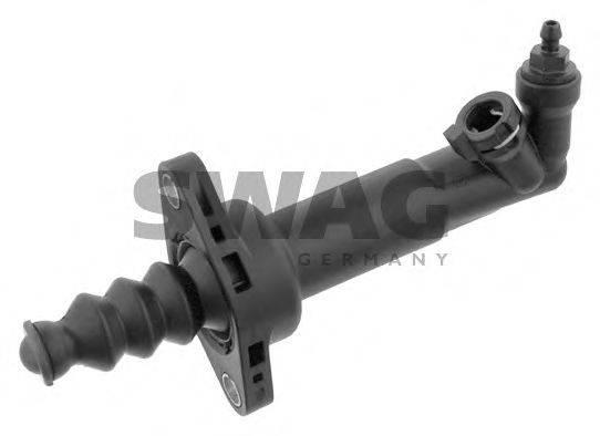 SWAG 30934859 Рабочий цилиндр сцепления