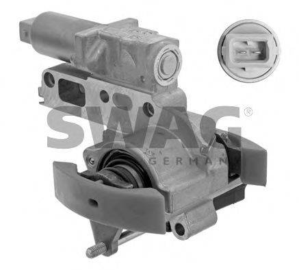 SWAG 30937119 Клапан электромагнитный положения распредвала