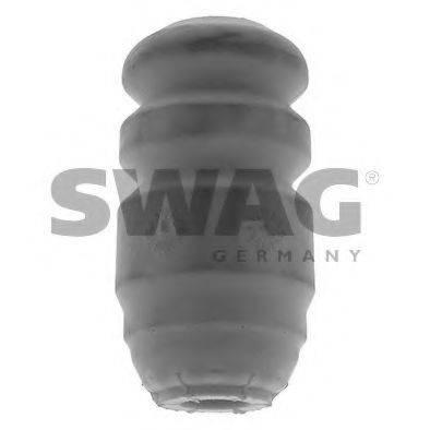 SWAG 30938993 Буфер, амортизация