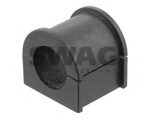 SWAG 30939460 Опора, стабилизатор