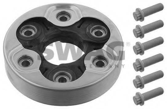 SWAG 30940923 Муфта кардана