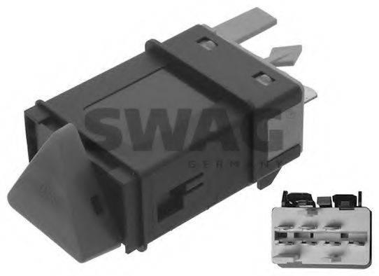 SWAG 30944393 Указатель аварийной сигнализации