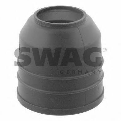 SWAG 32600001 Пыльник амортизатора