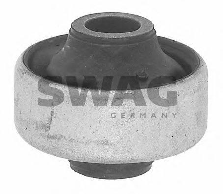 SWAG 32690009 Сайлентблок рычага