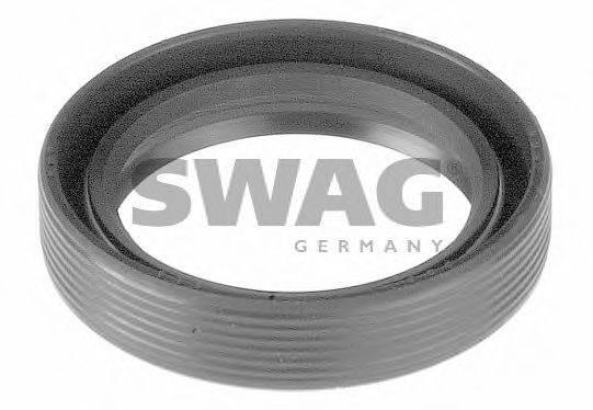 SWAG 32902085 Сальник коленвала