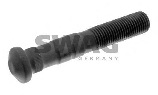 SWAG 32902124 Болт крепления крышки шатуна