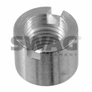 SWAG 32902161 Резьбовая втулка, стойка амортизатора