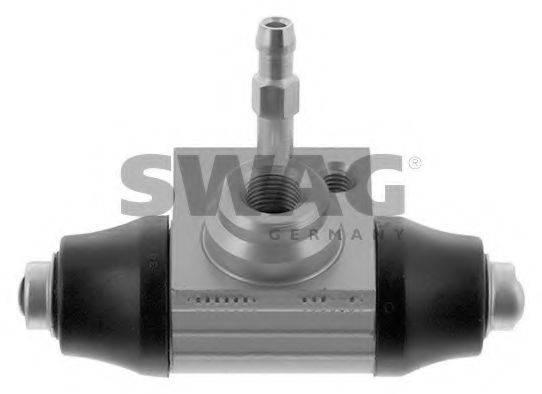 SWAG 32906097 Колесный тормозной цилиндр