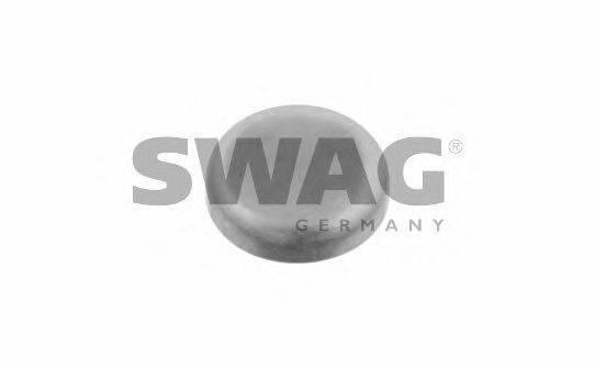 SWAG 32907537 Пробка антифриза