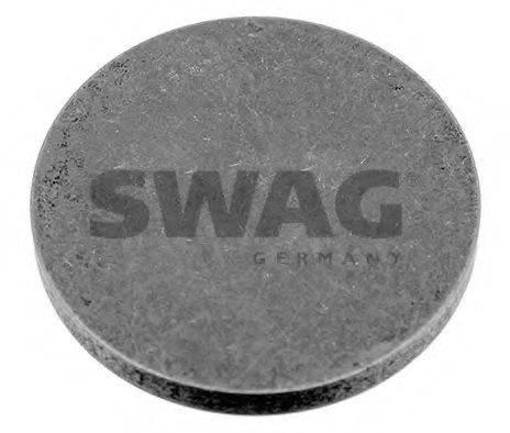 SWAG 32907548 Регулировочная шайба клапанов
