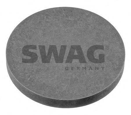 SWAG 32907550 Регулировочная шайба клапанов