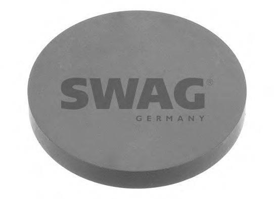 SWAG 32907554 Регулировочная шайба клапанов