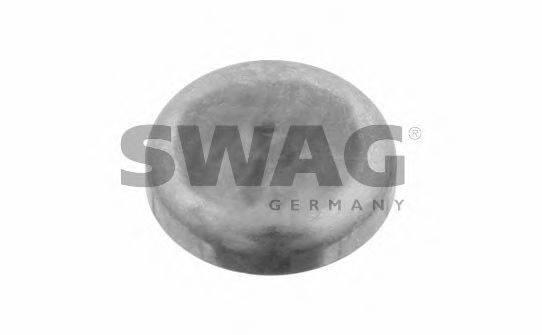 SWAG 32908390 Пробка антифриза