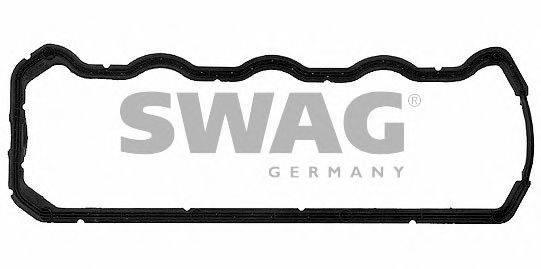 SWAG 32915186 Прокладка клапанной крышки