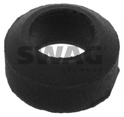 SWAG 32915188 Уплотнительные кольца болтов клапанной крышки