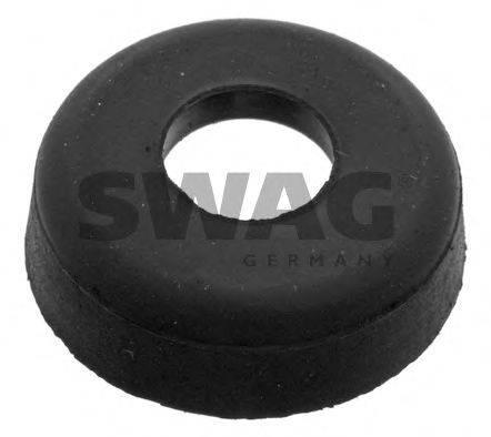 SWAG 32915190 Уплотнительные кольца болтов клапанной крышки