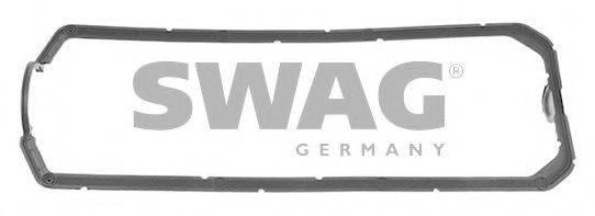SWAG 32915196 Прокладка клапанной крышки