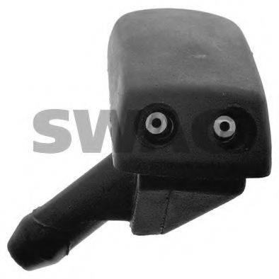 SWAG 32917930 Распылитель омывателя