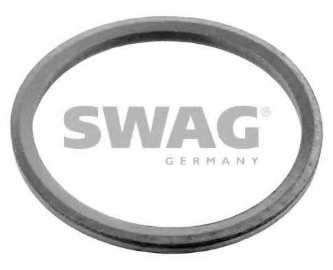 SWAG 32919422 Уплотнительное кольцо сливной пробки