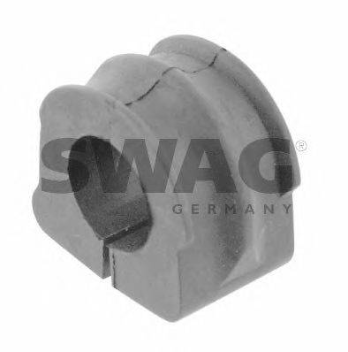 SWAG 32922794 Опора, стабилизатор
