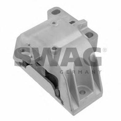 SWAG 32923016 Подушка двигателя