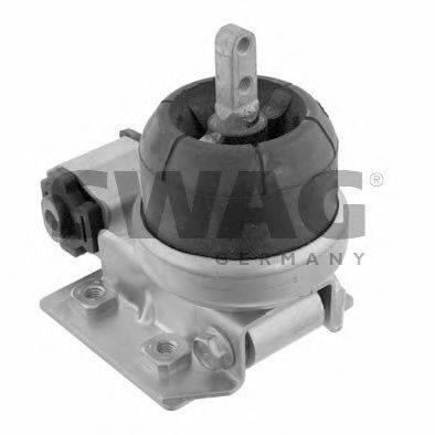 SWAG 32923060 Подушка двигателя