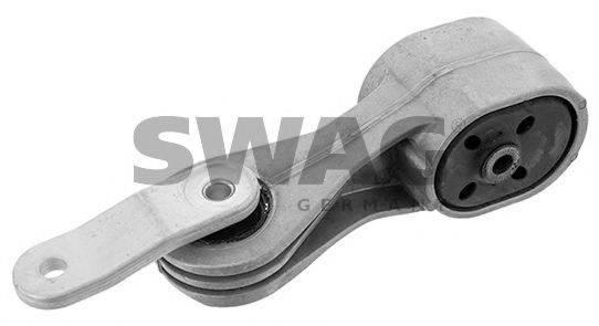 Подушка МКПП / АКПП SWAG 32 92 3426