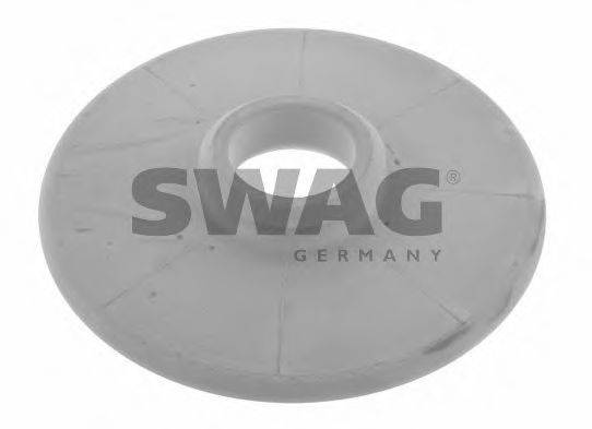 SWAG 32923616 Тарелка пружины
