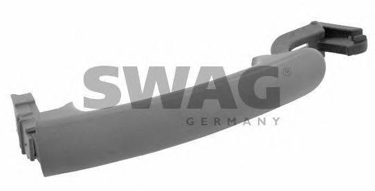 SWAG 32923916 Ручка двери