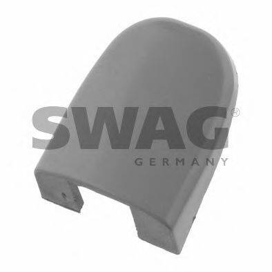 SWAG 32923920 Крышка, ручка двери