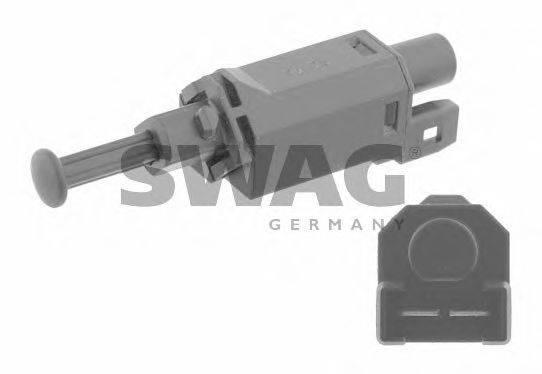 SWAG 32924784 Выключатель стоп-сигнала