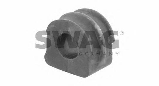 SWAG 32926344 Опора, стабилизатор
