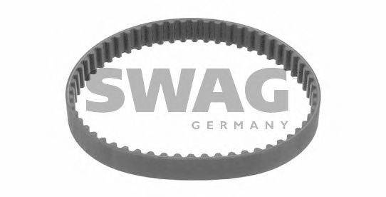 SWAG 36921768 Ремень ГРМ