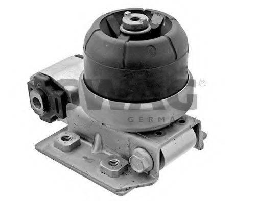 SWAG 50130014 Подушка двигателя
