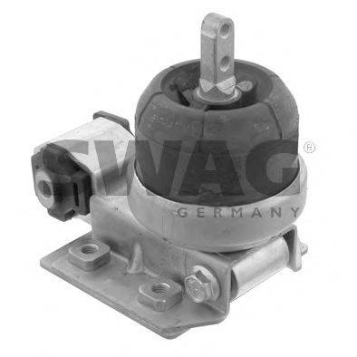 SWAG 50130015 Подушка двигателя