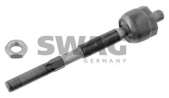 SWAG 50720024 Рулевая тяга