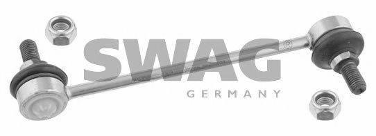 SWAG 50790004 Стойка стабилизатора