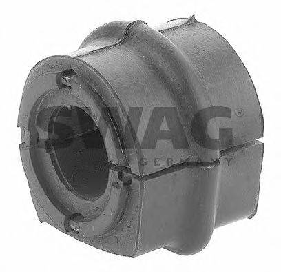 SWAG 50919453 Опора, стабилизатор
