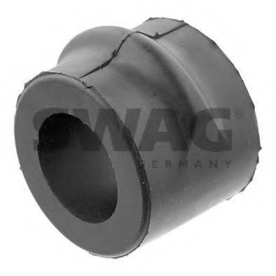 SWAG 50946557 Опора, стабилизатор