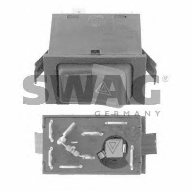 SWAG 54918147 Указатель аварийной сигнализации