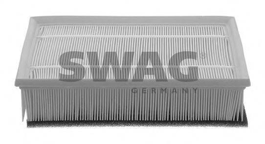 SWAG 60931234 Воздушный фильтр