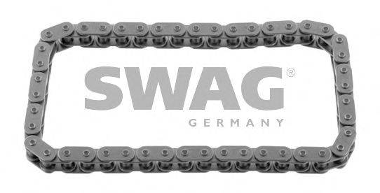 SWAG 99110193 Цепь, привод маслонасоса