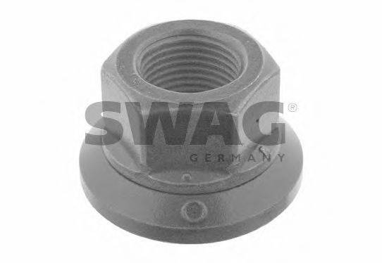 SWAG 99904899 Гайка крепления колеса