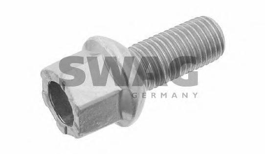 SWAG 99906963 Болт крепления колеса