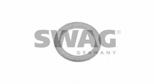 SWAG 99907215 Уплотнительное кольцо сливной пробки