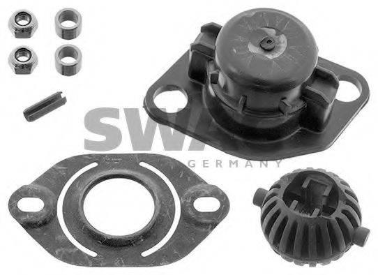 SWAG 99908338 Ремкомплект, рычаг переключения