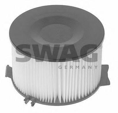 SWAG 99911567 Фильтр салона